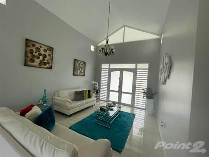 Residential Property for sale in BARRANQUITAS, BARRANCAS, PR 00794, Barranquitas, PR, 00794