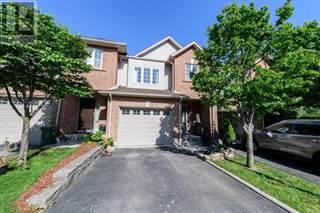Condo for rent in 348 HIGHLAND RD W 5, Hamilton, Ontario, L8J3W5