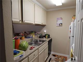 Condo for sale in 2200 E Trinity Mills Road 112, Carrollton, TX, 75006