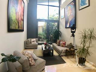 Residential Property for sale in No address available, San Juan, PR, 00926
