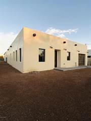 Single Family for sale in 1005 S 7Th Avenue, Tucson, AZ, 85701
