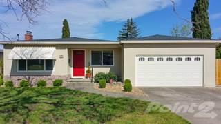 Single Family for sale in 1380 Joyce St. , Novato, CA, 94947