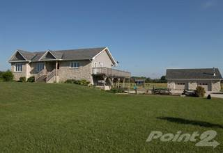 Single Family for sale in 395 Spry Rd, Northern Bruce Peninsula, Ontario