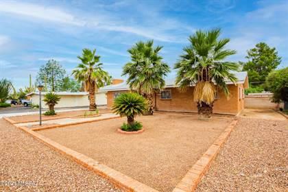 Residential Property for sale in 5337 E Baker Street, Tucson, AZ, 85711
