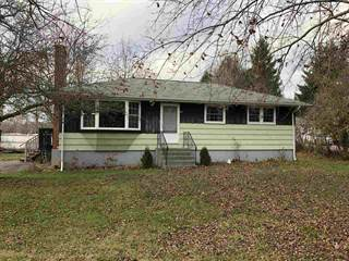 Single Family for sale in 221 Main St, Middleton, Nova Scotia