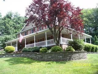 Single Family for sale in 210 Joann Road, Stroudsburg, PA, 18360