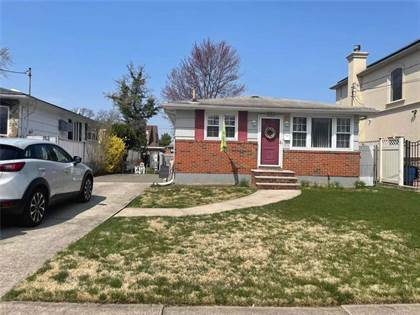 Residential Property for sale in 241 Ramona Avenue, Staten Island, NY, 10312