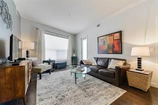 Condo for sale in 10523 123 ST NW, Edmonton, Alberta, T5N1N9