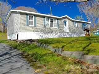 Residential Property for sale in 204 West Street, Milton, Nova Scotia