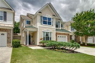 Single Family for sale in 2204 Silver Charm Circle, Suffolk, VA, 23435