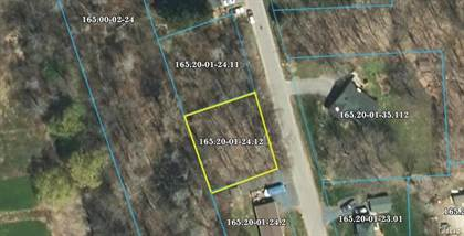 Lots And Land for sale in 0 Meridan Avenue, Minetto, NY, 13126