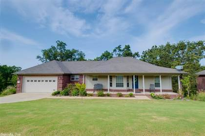 Residential Property for sale in 14 Rolling Hills Drive, Cabot, AR, 72023