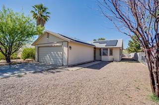 Single Family for sale in 773 E Oregon Street, Tucson, AZ, 85706