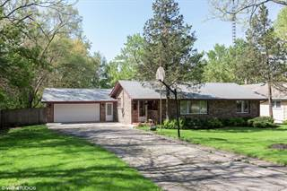Single Family for sale in 1626 Mohawk Street, Joliet, IL, 60432