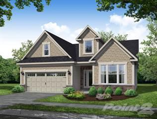 Single Family for sale in 31754 Del Lane, Avon Lake, OH, 44012