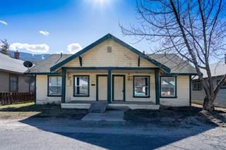 Multi-family Home for sale in 125 & 127 E Cameron Ave, Kellogg, ID, 83837