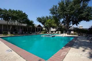 Apartment for rent in Edgewood Village - Village Square, Lewisville, TX, 75067