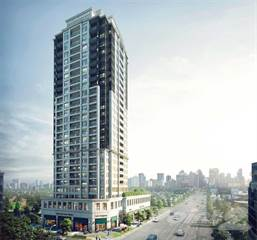 Condo for sale in 7089 Yonge Street, Markham, Ontario, L3T2A7