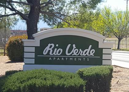 Apartment for rent in 355 S. 12th Street, Cottonwood, AZ, 86326
