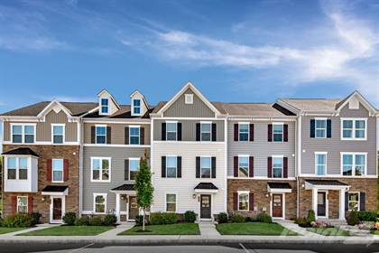 Multifamily for sale in 635 Quarry Point Road, Malvern, PA, 19355