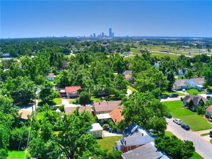 Residential Property for sale in 3609 NW 11th Street, Oklahoma City, OK, 73107