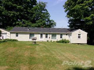 Residential Property for sale in 5747 Creek Rd., Andover, OH, 44003