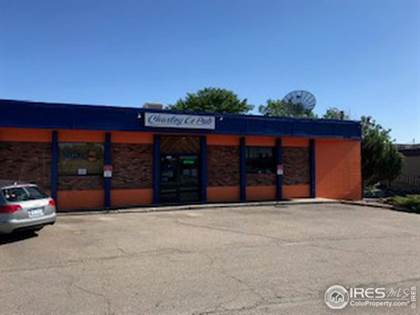 Commercial for sale in 271 14th St, Loveland, CO, 80537