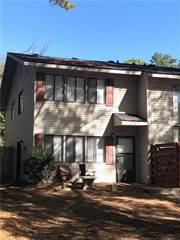 Townhouse for sale in 7560 Taylor Road 3, Riverdale, GA, 30274