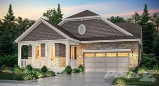 Single Family for sale in 27806 E Alder Drive, Aurora, CO, 80016