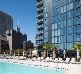 Apartment en renta en Atelier Apartments - Hopper 4, Los Angeles, CA, 90017