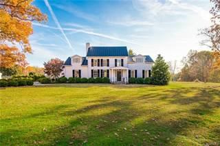 Single Family for sale in 2987 Huguenot Trail, Powhatan, VA, 23139