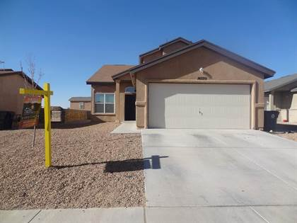Residential Property for sale in 14229 LASSO ROCK Drive, El Paso, TX, 79938
