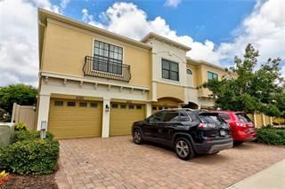 Condo for sale in 4076 OVERTURE CIRCLE 4076, Bradenton, FL, 34209