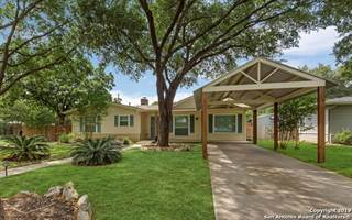 Single Family for sale in 158 BREES BLVD, San Antonio, TX, 78209