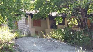 Residential for sale in 404 W Portland Ave, Kellogg, ID, 83837
