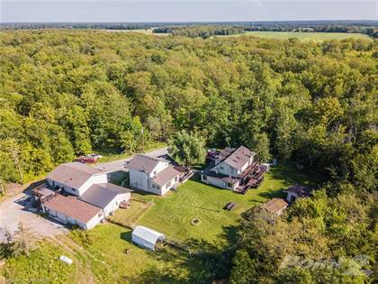 Residential Property for sale in 8765 5TH CONCESSION Road*, West Lincoln, Ontario