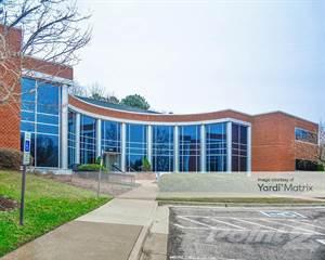 Office Space for rent in Center Park V - Suite 225, Glen Allen, VA, 23060