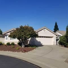 Single Family for sale in 133 Full Moon, Roseville, CA, 95747