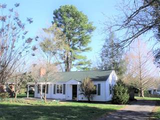 Single Family for sale in 2912 Lowe Rd, Knoxville, TN, 37918
