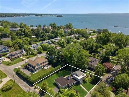 Residential Property for sale in 1010 Nautilus Lane, Mamaroneck, NY, 10543