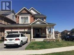 Single Family for rent in 247 CRANE ST, Aurora, Ontario, L4G0W3