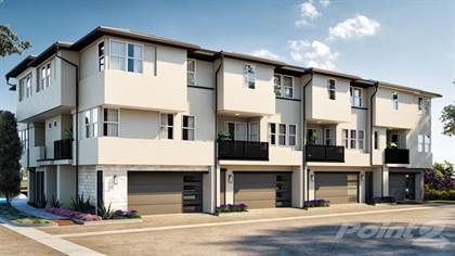 Multifamily for sale in 1201 W Bushell St, Anaheim, CA, 92805