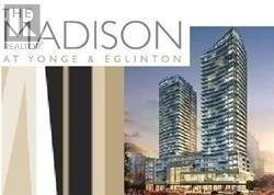 Condo for sale in 89 DUNFIELD AVE 637, Toronto, Ontario, M4S0A4