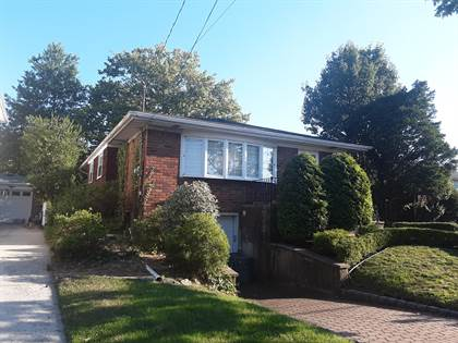 Residential Property for sale in 172 Amber Street, Staten Island, NY, 10306