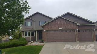 Residential Property for sale in 6830 East 131st Way, Thornton, CO, 80602