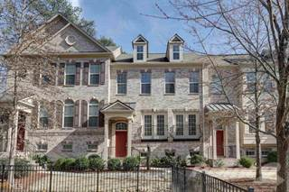 Townhomes For Sale In Buckhead Townhouses In Buckhead Ga Point2