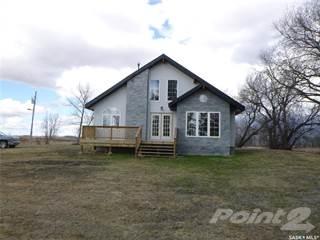 Residential Property for sale in Wicks Acreage, Bjorkdale, Saskatchewan