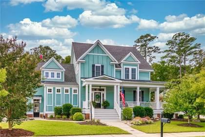 Residential Property for sale in 2325 MATHEWS GREEN Road, Virginia Beach, VA, 23456