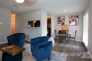 Apartment For Rent In City Trails   2 Bed 2 Bath, San Antonio, TX