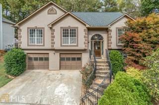 Single Family for sale in 1379 Field Creek Terrace, Lawrenceville, GA, 30043